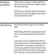 JACK 418 INFO 2014 BoBr PAGE 62 BOTTOM ONLY