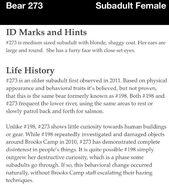 273 PAGE INFO 2012 BoBr iBOOK