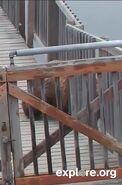 13 2013.07.24 LR 273 EXIT BRIDGE 01