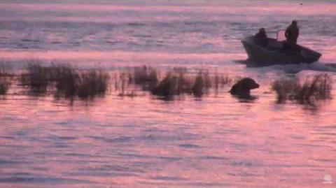 410 at sunrise 09 19 2016 video by Brenda D