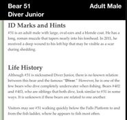 51 DIVER JR PAGE INFO 2012 BoBr iBOOK