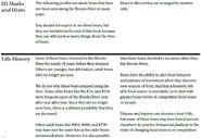JACK 418 INFO 2014 BoBr PAGE 50 BEARS NO LONGER SEEN AT BROOKS RIVER BOTTOM ONLY