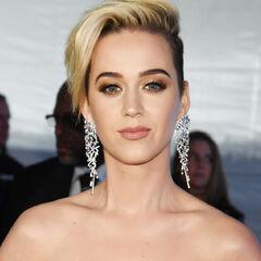 Katy Perrygallery Katy Perry Wiki Fandom Powered By Wikia