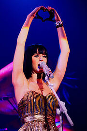Katy Perry Michigan (1)