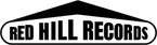 File:Red Hill Logo.jpg
