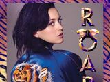 Roar (song)