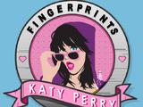 Fingerprints (album)