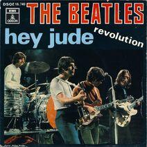 BeatlesHeyJude