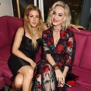 Ellie-goulding-and-katy-perry-cosy-up-at-the-brit-awards-after-party-1487844566-custom-0
