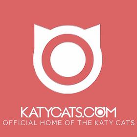 Katycatsdotcom