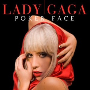 Lady gaga descargar poker face charlotte roulette store