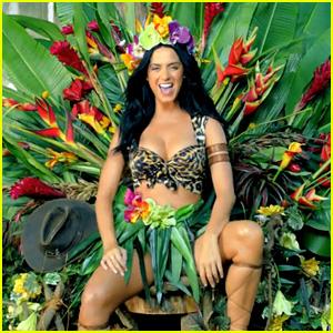 Katy perry roar (hd 1080p) видеоклипы в hd качестве, клипы hdtv.