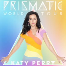 The Prismatic World Tour.png