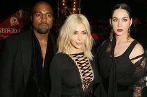 Kanye-west-kim-kardashian-katy-perry-givency-2015-billboard-650