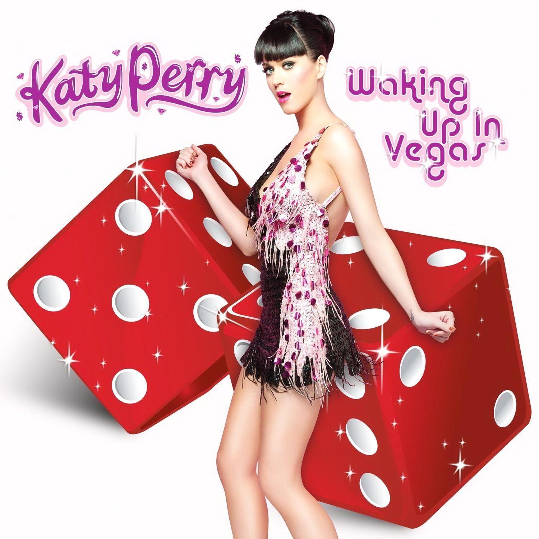 Katy singles