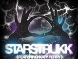 Starstrukk (song)