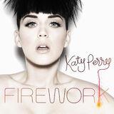 Firework (song)