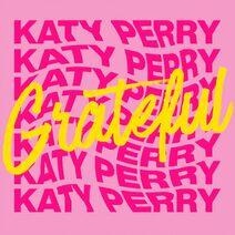 KatyPerryGrateful