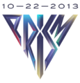 Thumbnail for version as of 21:31, September 6, 2013