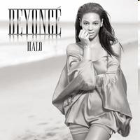 Halo single cover