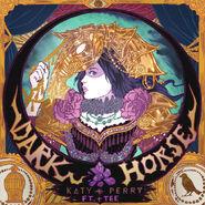 Dark-Horse-feat.-TEE-Single