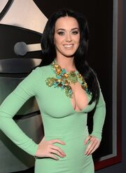 Katy Perry 10