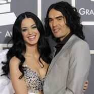 Katy-perry-russell-brand-c6a993a3b85ad7d0