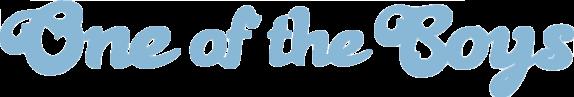 File:OOTB-Logo.png