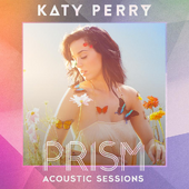 Prism Acoustic Sessions
