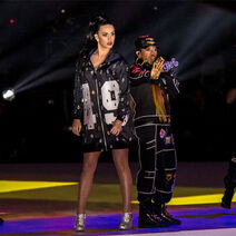 Missy-Elliott-and-Katy-Perry-Killing-it-at-Super-Bowl