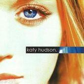 Katy Hudson