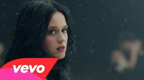 Katy Perry - Unconditionally (Official)-0