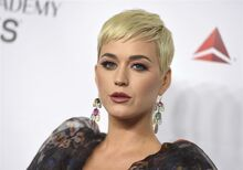 Katy-Perry-Shoes-1568061940
