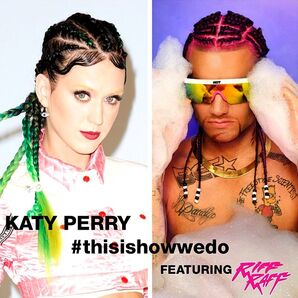 Katy-perry-teams-up-with-riff-raff-for-remix-of-this-is-how-we-do