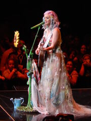 PWT Prudential Center 13