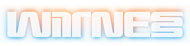 File:Witness-Logo.png