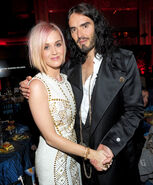 134733334 katy-perry-russell-brand-zoom-9c3c990c-0ed9-48e0-bbb9-717c1f88f489