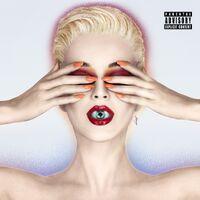 Witness (альбом)