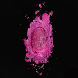 Nicki-Minaj-The-Pinkprint-2014-1500x1500