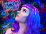 Teenage Dream (song)