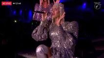 Katy Perry - Into Me You See (Live Rock in Rio Lisboa 2018)
