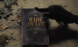 Widebook
