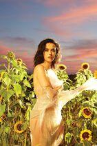 Katy-Perry---Prism-Album-Photoshoot--05
