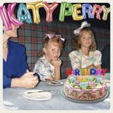 Birthday (song)