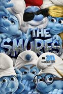 Smurfs01