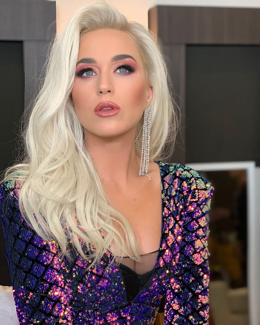 The dream rapper dating katy