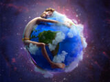Earth (song)
