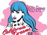 California Dreams Tour