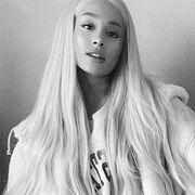 Ariana-grande-bw-feat