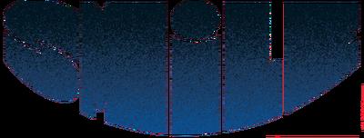 Smile-Logo